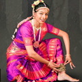 bhartnatyam