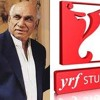 Songs from Yash Raj Films - Oct 28, 2012
