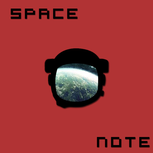 Space - Note
