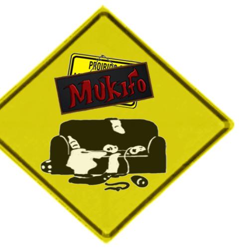 Mukifo - Vida Bandida (short version)
