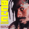 Buju Banton - Redder than red (GyZmo Drum n Bass remix)