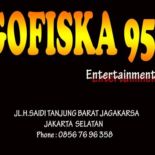 Katakanlah, Lela Yusuf (Gofiska95 Group)