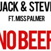 Will Phillips - No Beef Dubstep Remix ( Afrojack & Steve Aoki Ft. Miss Palmeri )
