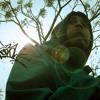 Download EL CHONA-SANA LA HERIDA (MAKETAAA) Mp3