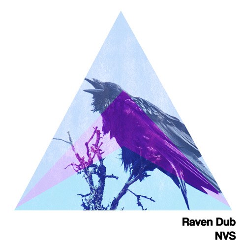 NVS - Raven Dub [OUT NOW ON DUBPORN]
