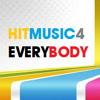 MK 20130805 - HitMusicForEverybody - DEMO