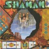 Oliver Shanti & Friends - Shaman 2  (Native American Music)