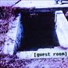 Behind The Cellar Door (instrumental) {FULL BEAT TAPE AT GHOSTMCGRADY.BANDCAMP.COM}