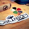 OakTheory - Shiroi Shirt - JKT48 acoustic cover