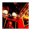 Future Retro Super High [Instrumental] (Prod. Travis Rockwell)