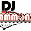 Tim Tim - Ready For The Island (DJ Lamonnz WS AS Remix)