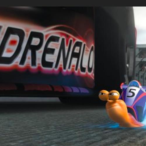 #162 - Snailin' and Detroit Swimmin'