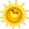 Sunshine tech fun