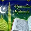 Ramzan Special Program