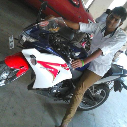 Kaatam Rayudu Song Dj Venkatesh Mix 2