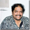 Enthe Onnum - A Vidyasagar Musical - P.Jayachandran - Gramaphone