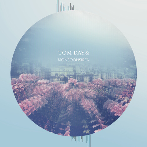 Tom Day - Elegiac (Essáy's Midnight Remix)