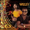 WIZZY TEE -GIRL I  LIKE UR SWAGGER