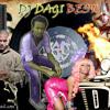 Tedi Afro,Adele,Rhianna,Sean Paul Dj DagiBest Mix