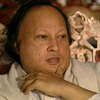 Kamli Walay Muhammad Ton Sadqay by THE GREAT NUSRAT FATEH ALI KHAN