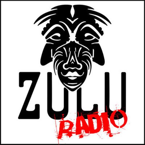 Coqui Selection - Zulu Radio Guest Mix