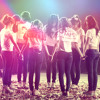 SNSD - Mistake Cover