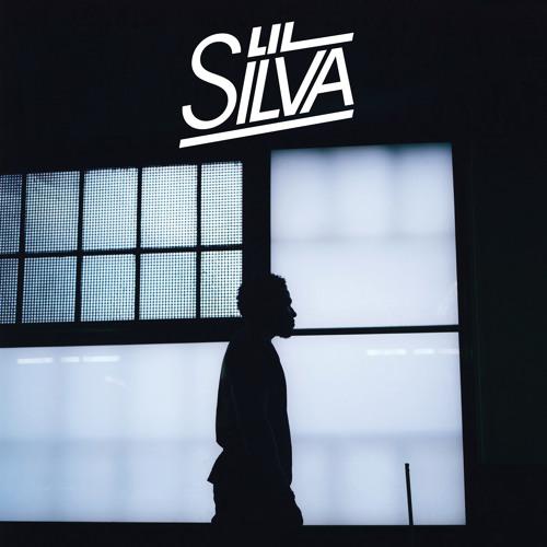 Lil Silva - Distance EP