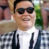 PSY - Gentleman M/V (Da Tweekaz Bootleg - FREE TRACK)