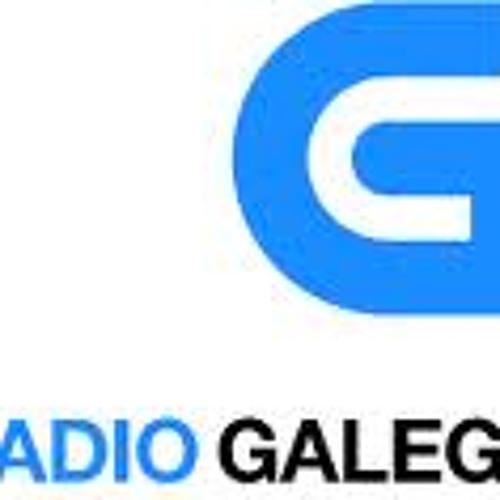 Entrevista a Desiree Toribio en Somos Quen de Radio Galega