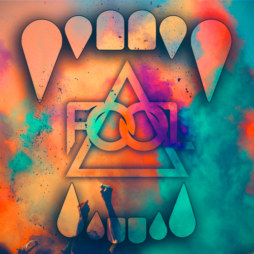 F.O.O.L | Lets Be Friends Remix