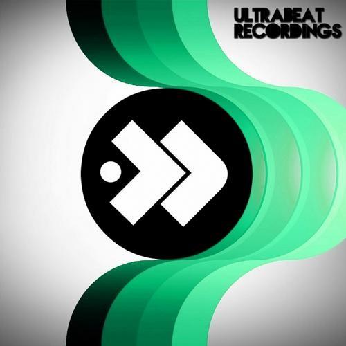 Jurges Balili - Prive Show (DgtalSystem Remix)[Ultrabeat Recordings]
