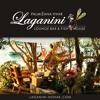 Laganini goes Deep House (rec. Live 02.aug.013)