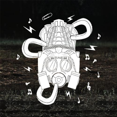 seffie's apokkalyps post-defstepgrindcore educatie-promomiks (bass/beats/twerk/zouk) (2013) (90/100)