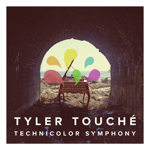 Technicolor Symphony (feat. Sterling Silver)