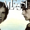 Alessi - Seabird (Klamsi Miks by Tursk)