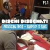 Dischi Disegnati a Musical Box (Radio 2 Rai) - PT.1