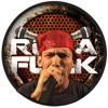 MC Orelha : Especial DVD Roda de Funk