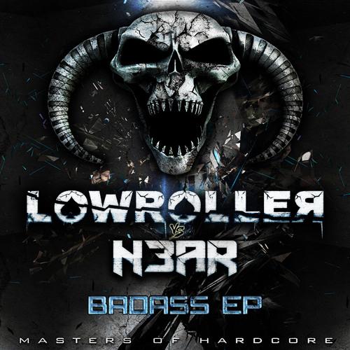 Lowroller vs N3AR - Aliens