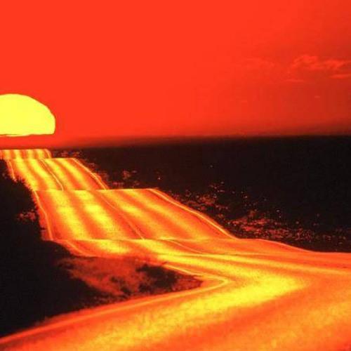 Samyn - Highway to the sun