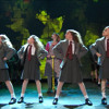 Matilda The Musical Broadway Cast - Matilda The Musical Medley Live at The 67th Tony Award