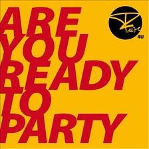 Cem Diremsiz-Party Mix