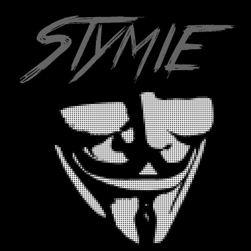 STYMIE - 2Faces (Original Mix) FREE DOWNLOAD