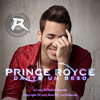 Prince Royce :Darte Un Beso - ReNation Remix