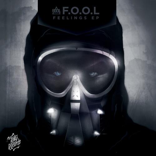 F.O.O.L - Feelings (Falcon Funk Remix)