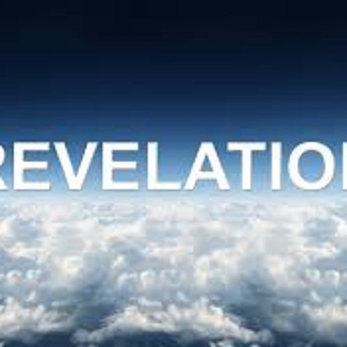 Revelation (Beat For Sale. Lease $20 / £11. Exclusive $200 / £121)