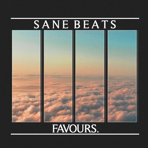 We Go by SaneBeats