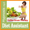 Diet Assistant - Weight Loss
