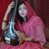 Jai Jai Bhairavi - Vocal