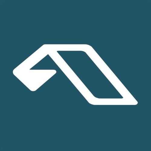Anjunabeats Releases 2013