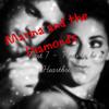 MARINA AND THE DIAMONDS | PART 7 -
